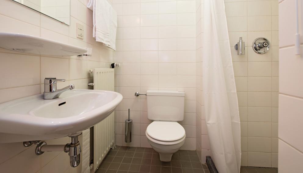 Badkamer Televisie Draadloos : Draadloze inbouw speakers badkamer badkamer televisies